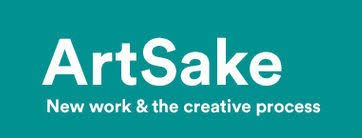 Art Sake