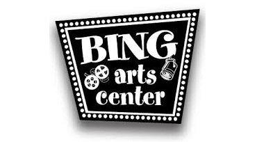 The Bing Arts Center