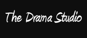 The Drama Studio