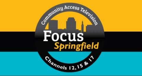 Focus Springfield
