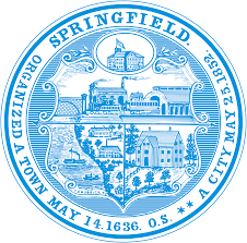 Springfield City Council