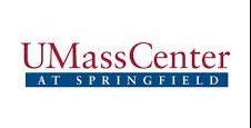 UMass Amherst Center at Springfield
