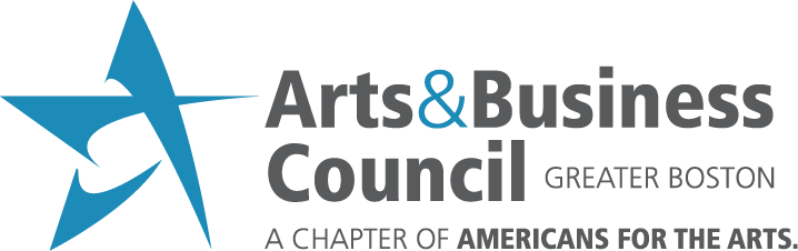 Arts and Business Council of Greater Boston