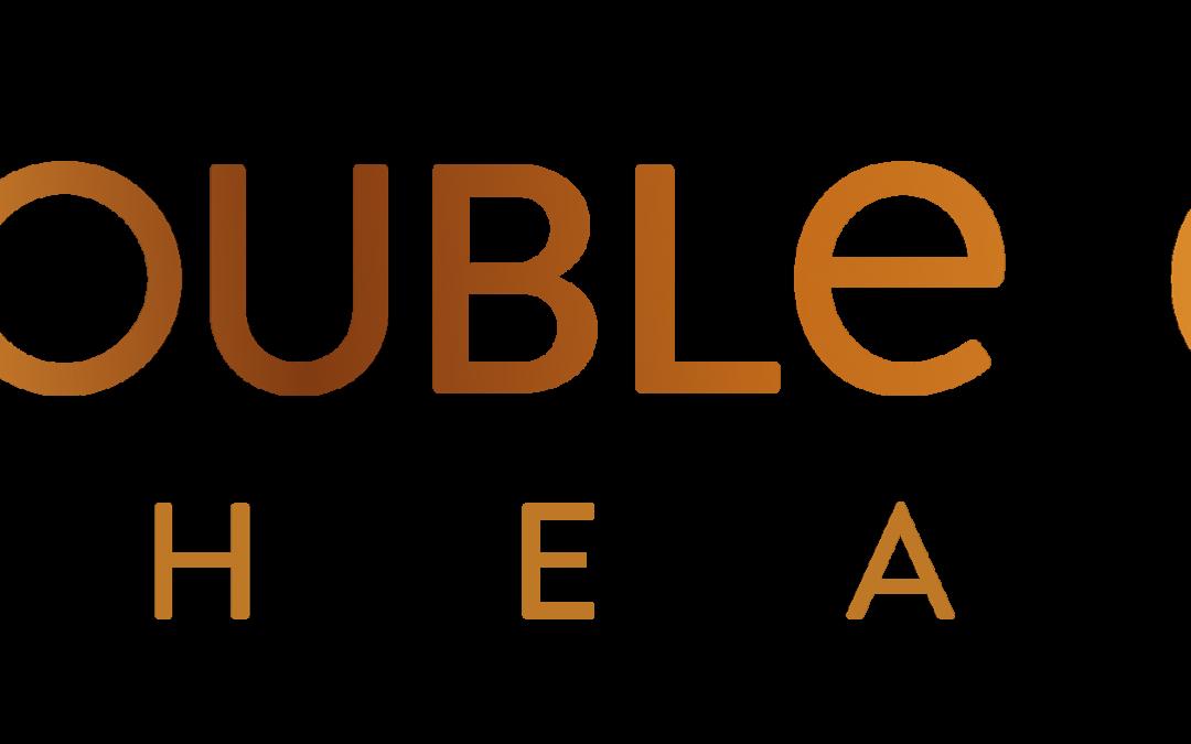Double Edge Theater