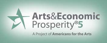 Americans for the Arts Prosperity 5