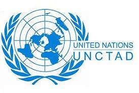United Nations Creative Economy Programme