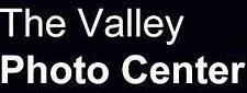 Valley Photo Center