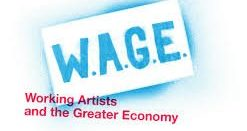 Wage for Work